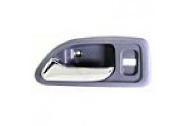 1994-1997 Honda Accord Door Handle Replacement Honda Door Handle REPHD462154