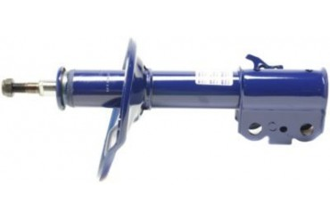 1995-1996 Toyota Camry Shock Absorber and Strut Assembly Monroe Toyota Shock Absorber and Strut Assembly 801980 95 96
