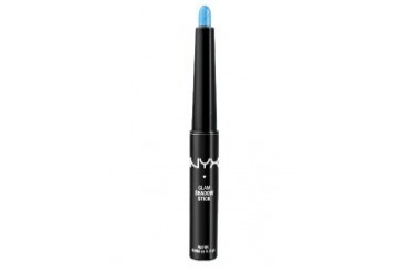 NYX Cosmetic Glam Shadow Stick