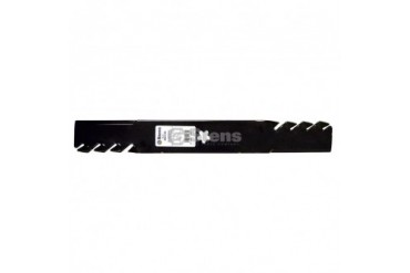 Stens 302-410 Toothed Blade Fits Model Ayp 134148