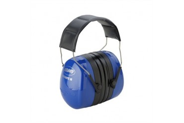 Ultimate 10 Hearing Protector - Ultimate 10 Hearing Protectors