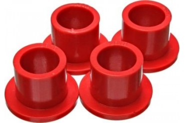 2003-2005 Dodge Ram 1500 Steering Rack Bushing Energy Susp Dodge Steering Rack Bushing 5.10103R 03 04 05