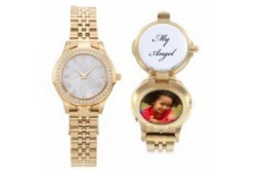 Hour Power Shimmer Celeb Watches - Style HOPL1000:030