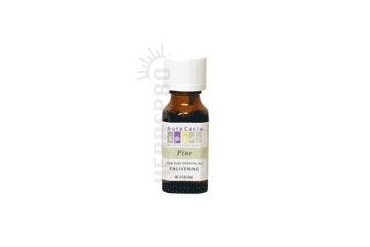 Essential Oil Pine (pinus sylvestris) 0.5 Fl Oz