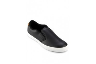 PIERO Supreme Vulc Slip On