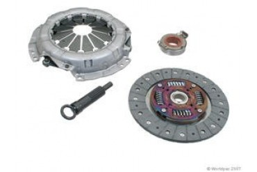 2001-2004 Toyota Celica Clutch Kit Exedy Toyota Clutch Kit W0133-1746247 01 02 03 04