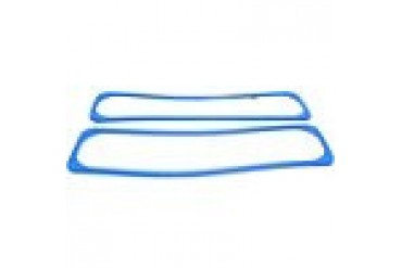 1995-1996 AM General Hummer Valve Cover Gasket Felpro AM General Valve Cover Gasket VS50088R