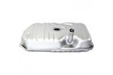 1984-1987 Buick Regal Fuel Tank Replacement Buick Fuel Tank REPB670103