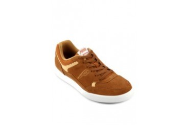 PIERO Five Star Lx Sneakers