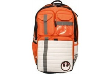 Star Wars Rebel Alliance Pilot Backpack