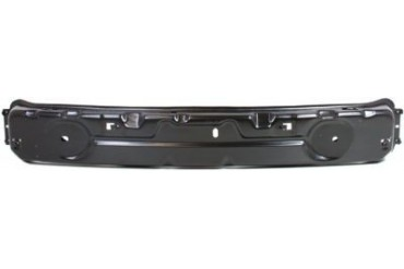 2006 Dodge Durango Bumper Reinforcement Replacement Dodge Bumper Reinforcement D012513 06