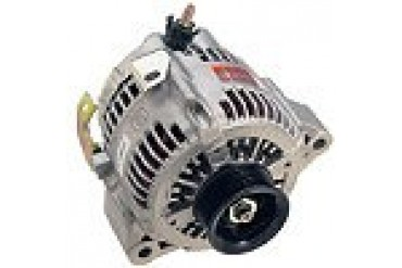 1999-2000 Lexus LS400 Alternator Denso Lexus Alternator 210-0176