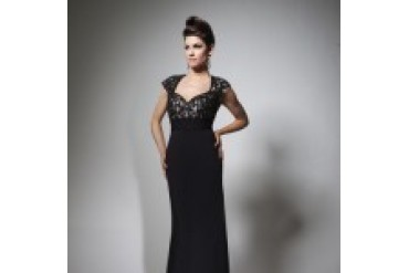 Tony Bowls Evenings - Style TBE21388