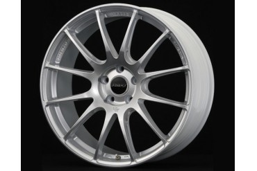 Volk Racing G12 Wheel 19x8.5 5x112 Mercedes-Benz C63 AMG 08-12