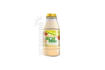 Ready to Drink Shake Peaches and CreamPeaches and Cream 31 gm