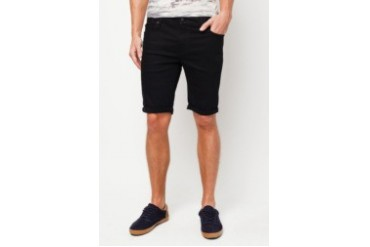 River Island Freddy Short