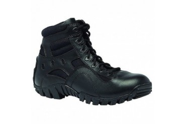 Belleville Khyber 6inch Hot Weather Lightweight Tactical Boot