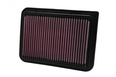 KN Replacement Air Filter Scion xD 1.8L 08-13