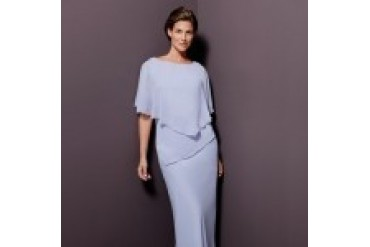 Alfred Angelo Special Occasion Separates Tops - Style 6357