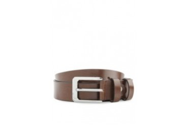 Louis Andreano Casual Belt