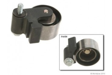2006-2010 Dodge Charger Timing Belt Tensioner GMB Dodge Timing Belt Tensioner W0133-1904924 06 07 08 09 10