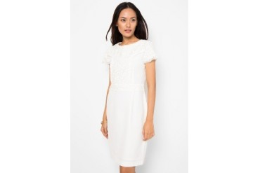 Accent Emily Sheath Dress