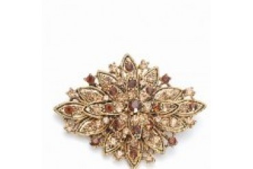 Mariell Brooches - Style 471P