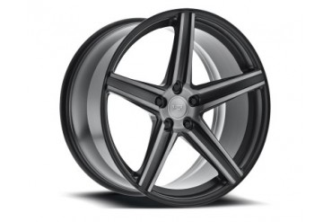 Niche Wheels Monotec Series T17 Apex 19 Inch Wheel