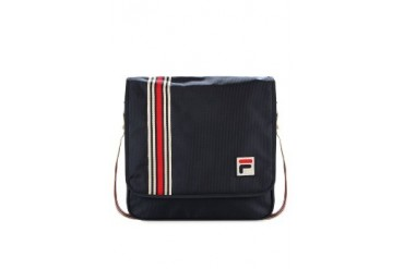 FILA Banton Bags Limited Edition
