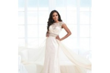 Tony Bowls Evenings - Style TBE11426