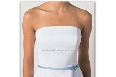 "Alfred Angelo ""In Stock"" Bridesmaid Seperates Top 6101"