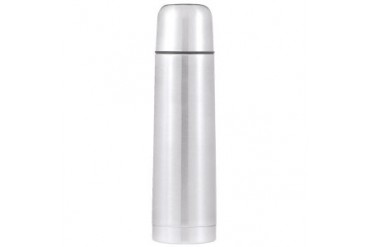 Thermos Df2150Tri6 Briefcase Vacuum Bottle