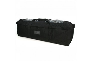 Load Out Bag Load Out Bag Black