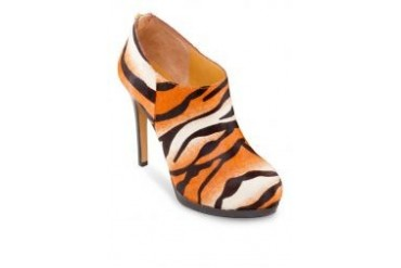 Nine West Exclusive NWHAYWIRE
