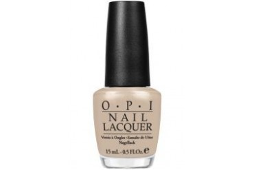 OPI NL-Did You 'ear About Van Gogh?