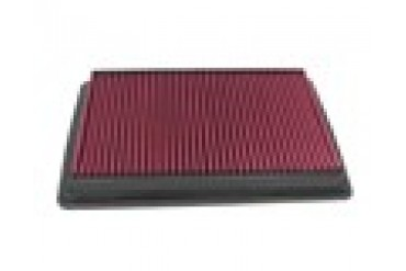 KN Replacement Air Filter Cadillac CTS-V 04-07