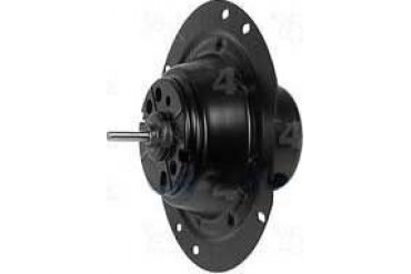1988-1994 Ford Tempo Blower Motor 4-Seasons Ford Blower Motor 35476 88 89 90 91 92 93 94