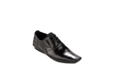 Gino Mariani Navarro Formal Shoes