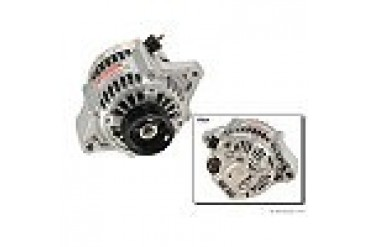 2002-2007 Suzuki Aerio Alternator Denso Suzuki Alternator W0133-1844794