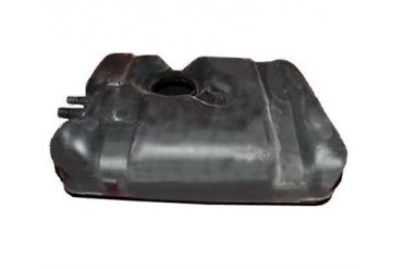 Jeep Fuel Tank 52100179AD Replacement Fuel Tanks