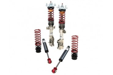 Eibach Multi-Pro Drag-Launch Coilover Kit Ford Mustang GT Coupe Convertible 05-10