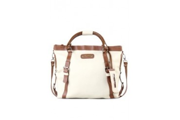 Gotosovie Elenora Hand Bag