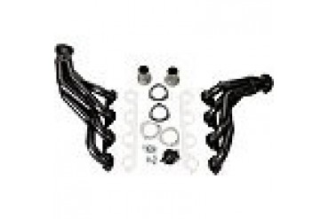 1988-1993 Ford F-250 Headers Hedman Ford Headers 89460