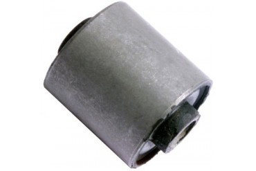 1988-1995 Honda Civic Control Arm Bushing Beck Arnley Honda Control Arm Bushing 101-4351 88 89 90 91 92 93 94 95
