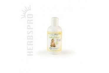 Baby Lotion8.4 oz
