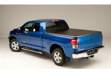 Undercover Tonneau Covers Classic Hard ABS Hinged Tonneau Cover UC1120 Tonneau Cover
