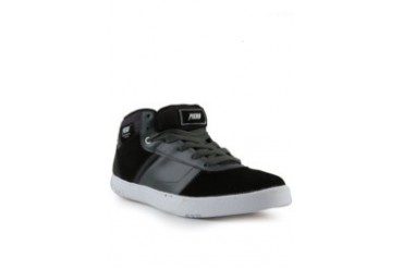 PIERO Galactic Sneaker Shoes