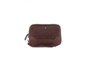 RAV Design Casual Clutch
