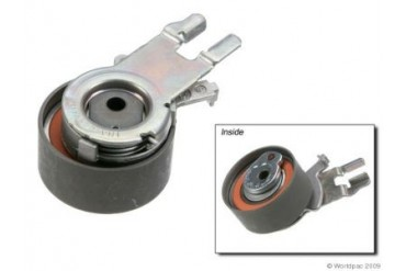 2006 Volvo XC90 Timing Belt Tensioner GMB Volvo Timing Belt Tensioner W0133-1769348 06