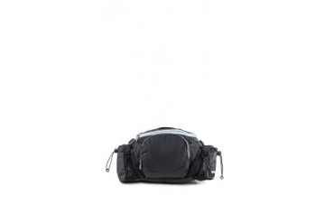 Alpinepac Zesty Pouch Bag